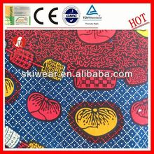 new design wicking antibacterial vietnam specialized fabric