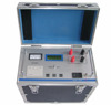 PS-JD60 Portable grounding conductance tester&Grounding resistance test&Earth Reistivity Tester