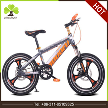 CE standard Simple design children mini cross bike , youth bikes for toddlers , boys mountain bikes with training wheels