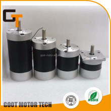 New design 48v 1000w brushless dc motor popular