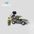 funny bricks small size car model bloks toys with friendly price