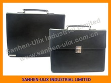 GUANGZHOU LAWYER BRIEFCASE WITH BEST SECURE LOCK SUITCASE