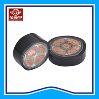 Manufacturer supply electronic cable