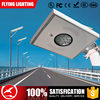 Good Quality Ip65 Waterproof Road 30W