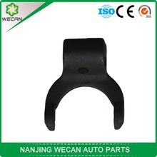 chinese oringinal auto parts B15 clutch release fork for chevrolet N200N300 wuling chana chery changhe