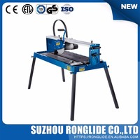 Electric High Precision Cheap Wet Saw Tile Cutter