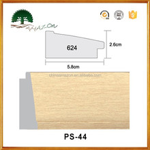 PS Frame Moulding For Mirrors,Photos,Pictures,Posters