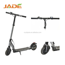 China Scooter 2 wheel electric standing scooter Folding Electric Scooter