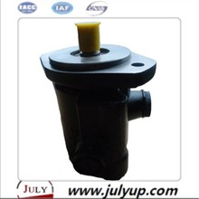 For Dongfeng Cummins engine hydraulic power steering pump 4930793