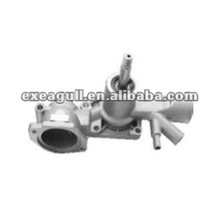 high quality PEUGEOT auto water pump 120282