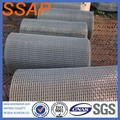 Best Quality Stainless Steel Crimped Wire Mesh
