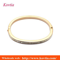 fashion pave diamond thin hyderabadi bangle