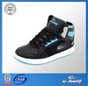 /product-detail/cool-very-comfortable-high-top-gym-shoe-60100729934.html