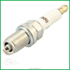 used cars for sale in germany spark plug E-BKR6 match with BKR6E