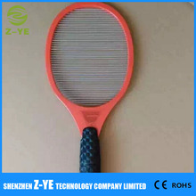 Bug Zapper Fly Swatter Zap Mosquito Zapper Best for Indoor and Outdoor Pest Control