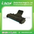 For Samsung ml 2510/1610/1615/2010 toner cartridge
