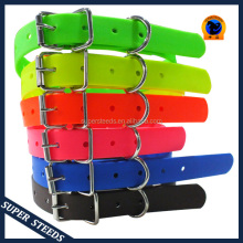 Hot selling cervical dog collar for training