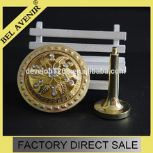 wholesale Curtain accessory classical decorative curtain hook