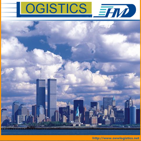 Best Air freight shipping shenzhen to TORONTO Canada