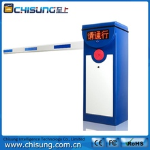 high quality automatic door barrier gate controller