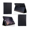2018 new products leather cover for ipad Case For iPad genuine leather case