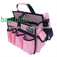 Insulated picnic Cooler,Horse Bags