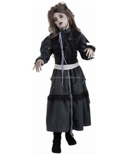 Halloween Party Costumes Horror Series Zombie Clothing For Cosplay Costume