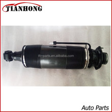 Mercedes R230 SL500 SL600 Air Suspension 2303200513