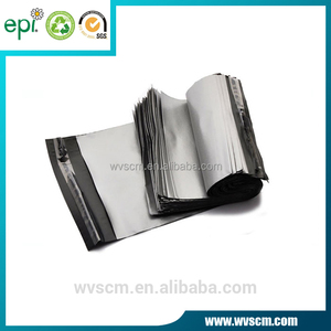 OEM Mailing Bags HDPE/LDPE Plastic Shipping Bags for Express