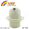 /product-detail/best-sale-plastic-e27-lamp-holder-with-ring-full-tooth-ap-703-1539790679.html