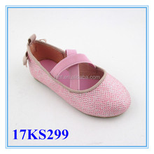 New products red tag designer shoes from china supplier