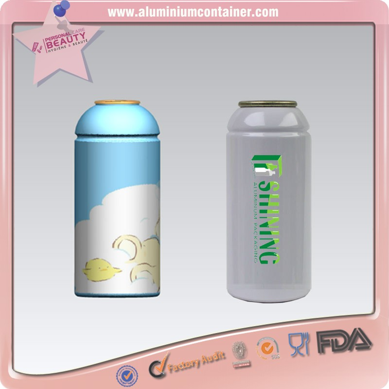 Empty Paint Cans Paint Buckets Stock Vector Ivory Bloom