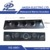 High quality Waterproof Power Sports Bluetooth Soundbar