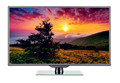 Full HD Smart LED TV 39 inch Online TV LED