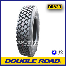 chinese professional import 11r22.5 truck tyres south africa