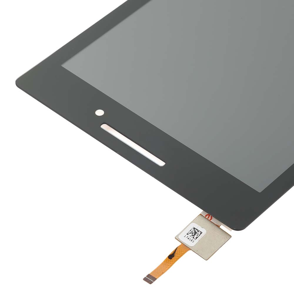 Original Full LCD Display + Touch Screen Digitizer Glass Assembly For Lenovo Tab 2 A7-30 A7-30HC