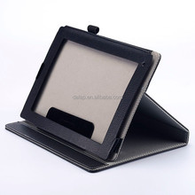 12 inch tablet pc cover pu leather case