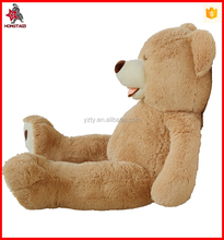 Valentine gift large teddy bear toy 180cm 200cm