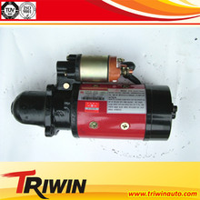 4BT engine starter price 5288684 Dongfeng truck diesel engine engine electric motor starter high quality
