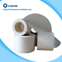 Non-heat seal tea coffee bag filter paper