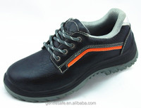 GT6433 Brand name safety shoes,work shoes,safety boots