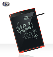 8.5inch E-note Paperless Lcd Writing Board Memo Pad 8.5 Inch Lcd Writing Tablet