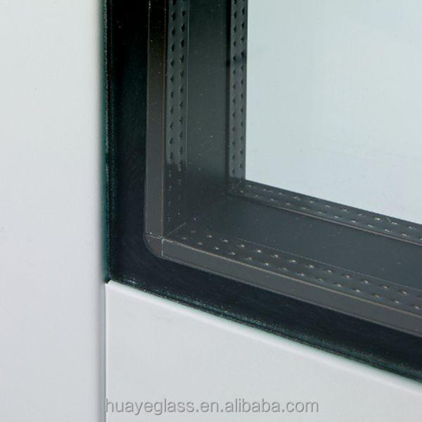 verre isolant double vitrage verre pour bas e mur. Black Bedroom Furniture Sets. Home Design Ideas