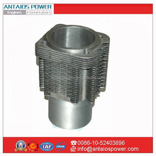 Deutz diesel engine replacement and OEM parts cylinder liner
