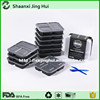 High Quality Bento Lunch Box Plastic