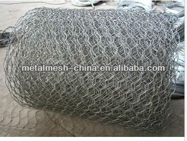 Alibaba china Double twisted hexagonal wire mesh calendar 2013