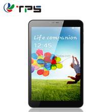 Original 8 inch Cube T8 ultimate Dual 4G Phone Call Tablet PC Android 5.1 MTK8783 Octa Core 2GB RAM,tablet 8 inch android
