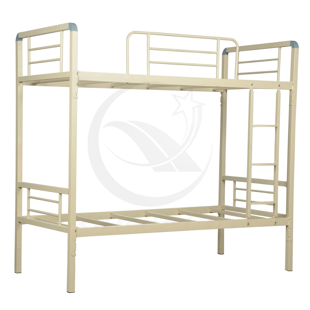 Furniture for bedroom cheap bunk beds metal bed furniture for Cheap metal bunk beds