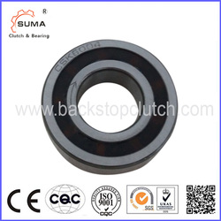 super precision bearing CSK6306