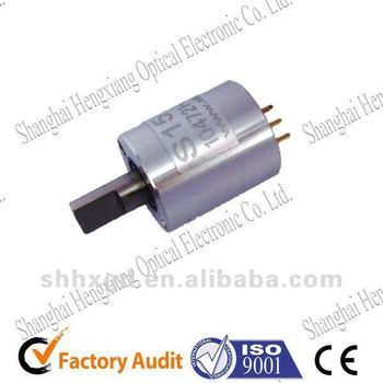 S15-DM Magnetic Encoder